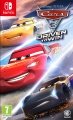 SWITCH Cars 3: Driven to Win