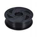 Tisková struna ABS 1,75mm 1kg černá ANET3D
