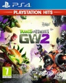 PS4 Plants vs. Zombies: Garden Warfare 2 - PS Hits
