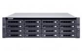 QNAP TVS-1272XU-RP-i3-4G