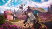 PC Far Cry New Dawn CZ