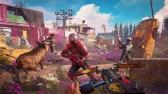 XONE Far Cry New Dawn CZ