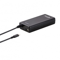 i-tec USB-C Universal CHARGER 112W + USB-A Port