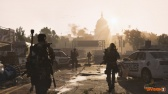 XONE Tom Clancy's The Division 2