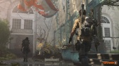 PS4 Tom Clancy's The Division 2 Phoenix Shield Ed.