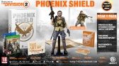 XONE Tom Clancy's The Division 2 Phoenix Shield Ed