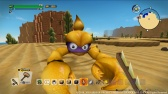 SWITCH Dragon Quest Builders 2