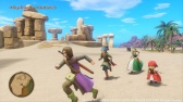 SWITCH Dragon Quest XI S: Echoes - Def. Edition
