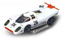 Auto Carrera EVO - 27606 Porsche 917K
