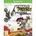 XONE Trials Fusion (The Awesome Max Edition)