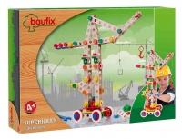 10420 Baufix - Superjeřáb