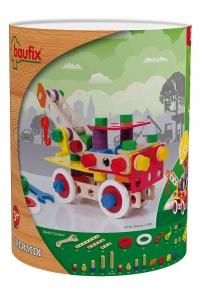 11000 Baufix - Super Mix