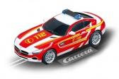 Auto GO/GO+ 64122 Mercedes-AMG GT Coupé 112