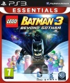 PS3 LEGO Batman 3: Beyond Gotham Essentials
