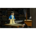 PS3 LEGO Harry Potter: Years 1-4 Essentials