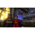 X360 LEGO Batman 2: DC Super Heroes Classics