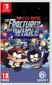 SWITCH South Park: The Fractured but Whole