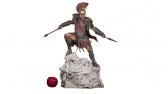 Assassin's Creed Odyssey: Alexios Legendary Figur.