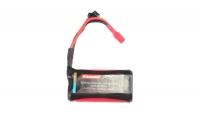 600052 Baterie 6,4V - 1300mAh 2.4GHz