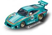 Auto Carrera EVO - 27612 Porsche Kremer 935 K3
