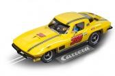 Auto Carrera EVO - 27615 Chevrolet Corvette Sting