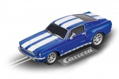 Auto GO/GO+ 64146 Ford Mustang 1967