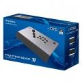 PS4/PC Fighting Edge