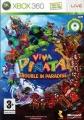 X360 Viva Pinata: Trouble in Paradise