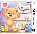 NN2DSXL W&L+Tomodachi+Pokémon Moon+Teddy Together