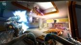 PS4 Space Junkies VR