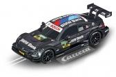 Autodráha Carrera GOPlus 66009 DTM Speed Record