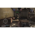 PS3 Medal of Honor: Airborne