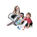 Papírové hračky - Letadlo