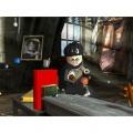 X360 LEGO Harry Potter: Years 1-4 Classics