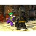PS3 LEGO Batman 2: DC Super Heroes Essentials