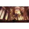 SWITCH Anima: Gate of Memories (Arcane Edition)