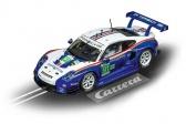 Auto Carrera EVO - 27608 Porsche 911 RSR