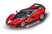 Auto Carrera EVO - 27610 Ferrari FXX K Evoluzione