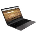 UMAX VisionBook 13Wg Pro Touch