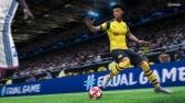 SWITCH FIFA 20 Legacy Edition