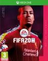 XONE FIFA 20 Champions Edition