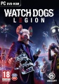 PC Watch_Dogs Legion