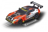 Auto GO/GO+ 64135 Mercedes-AMG GT3 Team AKKA-ASP