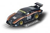 Auto Carrera D132 - 30899 Porsche Kremer 935 K3