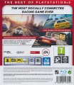 PS3 Need for Speed: Most Wanted (2012) Essentials