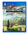 PS4 Ni No Kuni 2: Revenant Kingdom