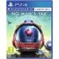 PS4 No Man's Sky Beyond VR