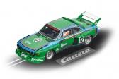 Auto Carrera D132 - 30897 BMW 3.5 CSL