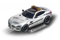 Auto GO/GO+ 64134 Mercedes-AMG GT DTM Safety car