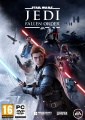 PC Star Wars Jedi: Fallen Order